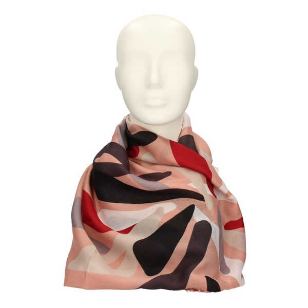 LIU JO Scarves ROSE