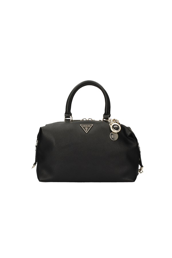 GUESS bag BLACK