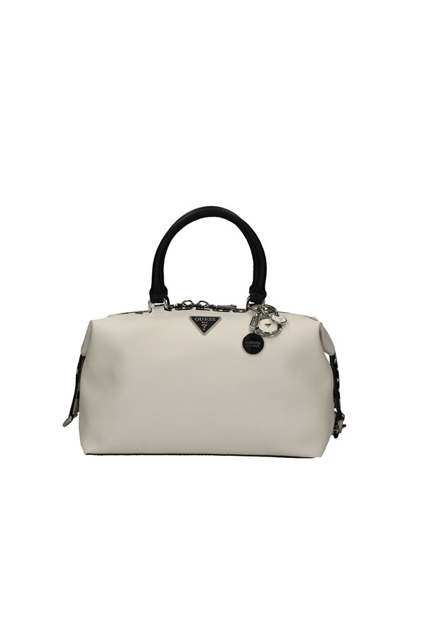 GUESS bag WHITE