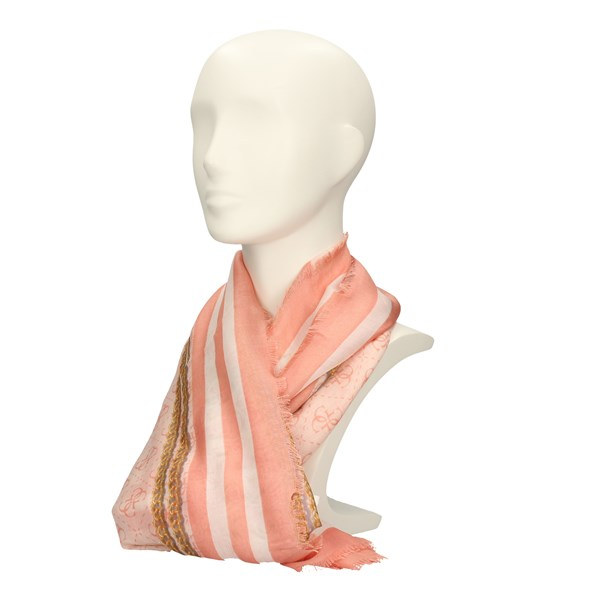 GUESS Scarves MULTICOLOR