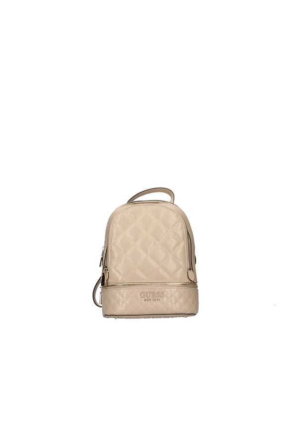 GUESS Backpacks NUDE