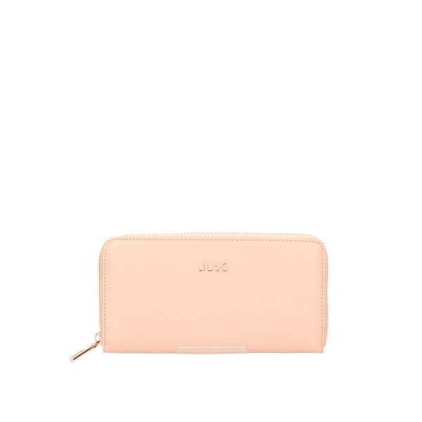 LIU JO Banknote holder ROSE