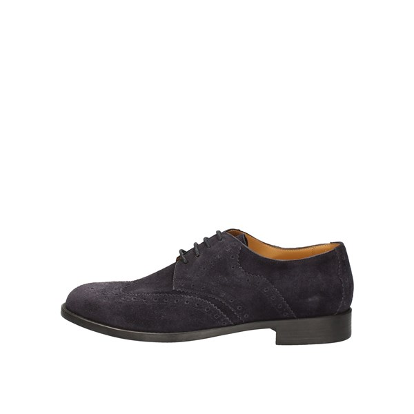CAMPANILE Oxford BLUE