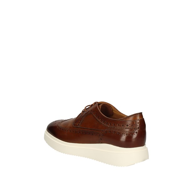 CAMPANILE  low BROWN