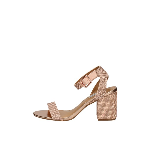 STEVE MADDEN With heel ROSE