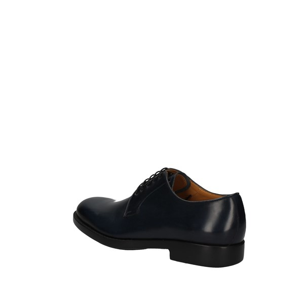 BRIAN CRESS Oxford BLUE