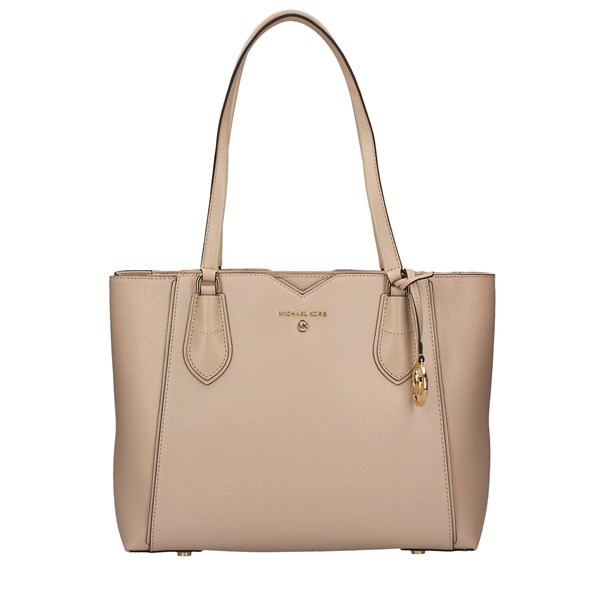 MICHAEL KORS Shopping ROSE