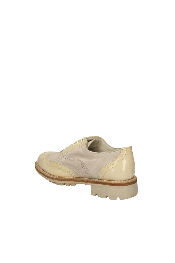 CAMPANILE Oxford WET SAND