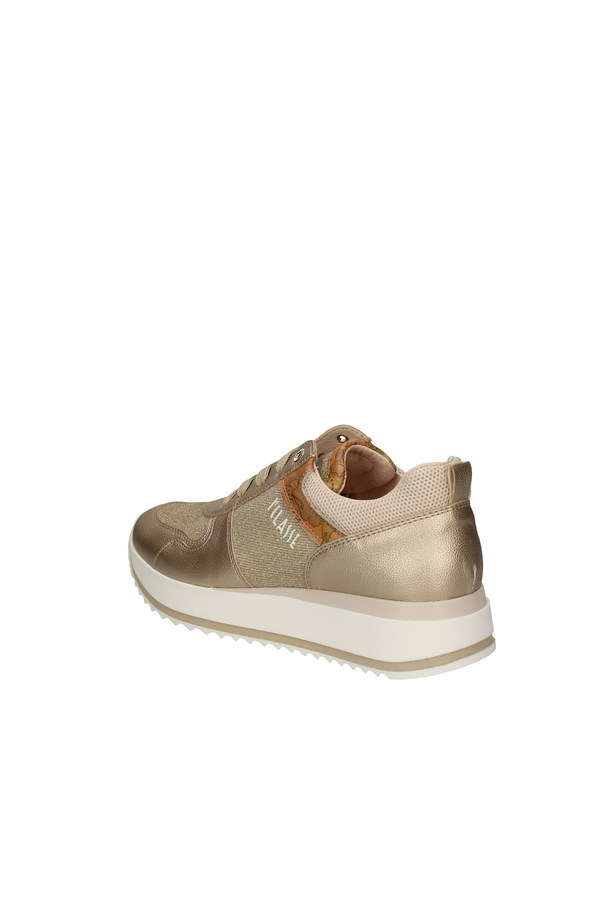 ALVIERO MARTINI Sneakers  low Women 0617/0930 1