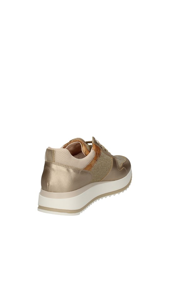 ALVIERO MARTINI Sneakers  low Women 0617/0930 2