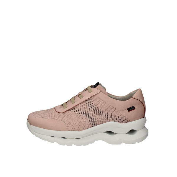 CALLAGHANSneakers   high 18809 ROSE