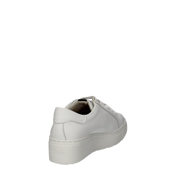 CALLAGHAN Sneakers With wedge Women 14920 2
