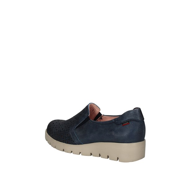 CALLAGHAN Slip on BLUE