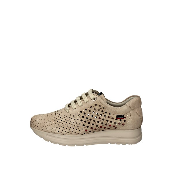 CALLAGHANSneakers   low 40711 SAND
