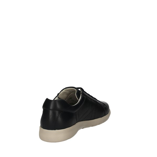 CALLAGHAN Sneakers low Man 43700 2