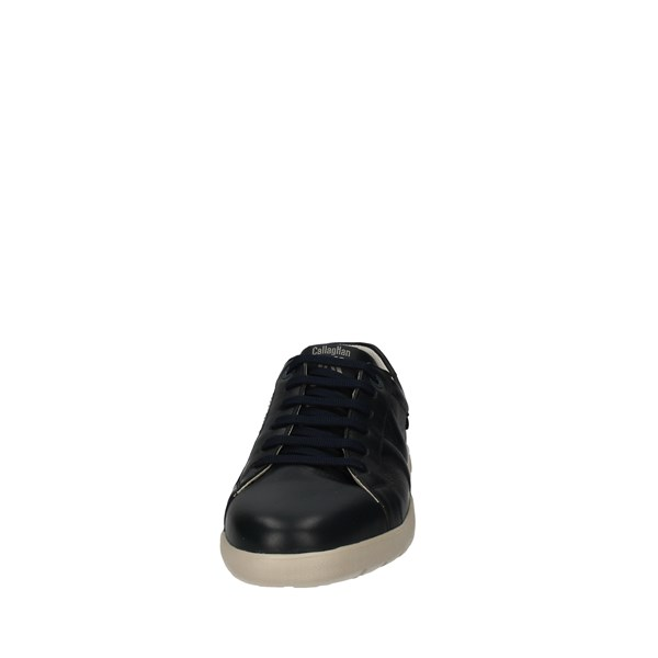 CALLAGHAN Sneakers low Man 43700 4