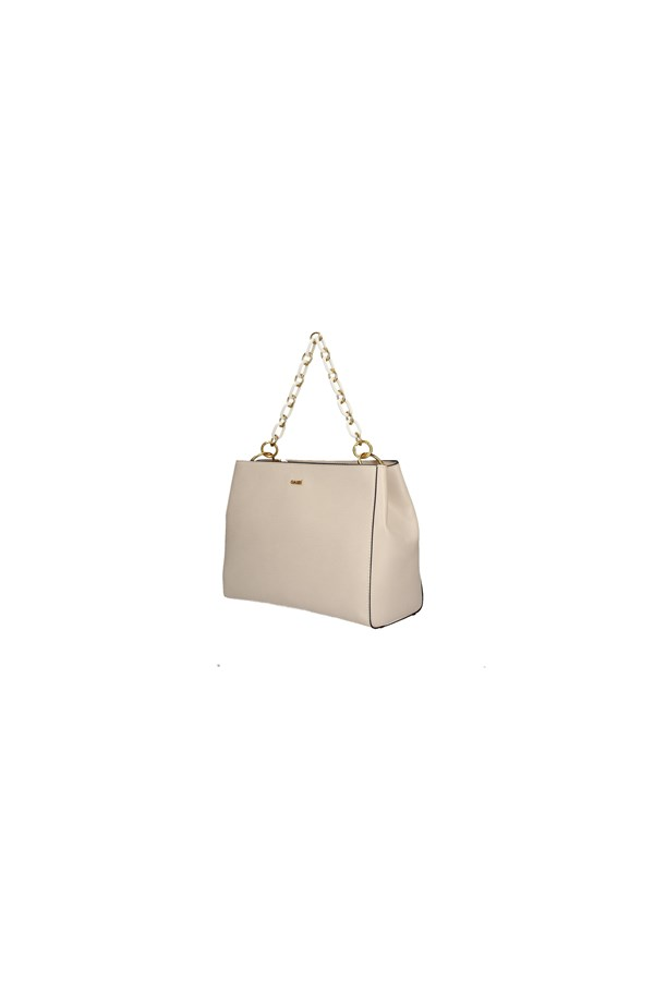 GAUDÌ SHOPPER BEIGE