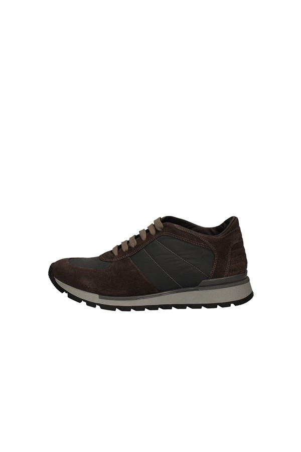 BRIAN CRESS low ANTHRACITE