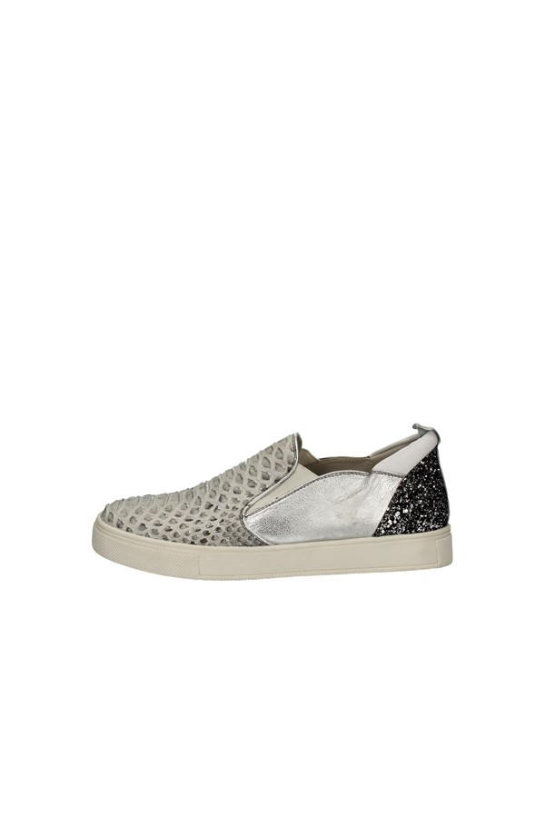 BRIAN CRESS Slip on PYTHON.
