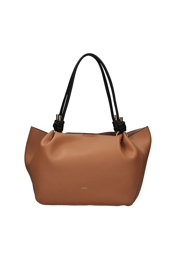 GAUDÌ SHOPPER blusher