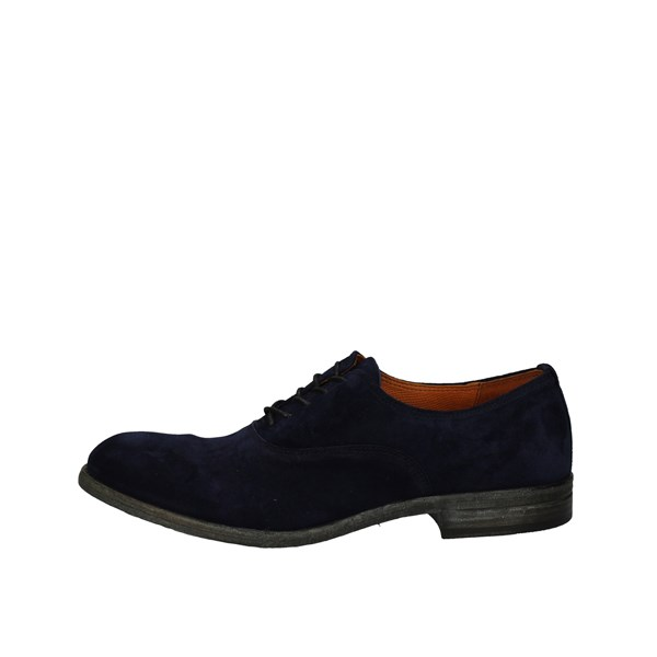 PAWELK'S Oxford BLUE