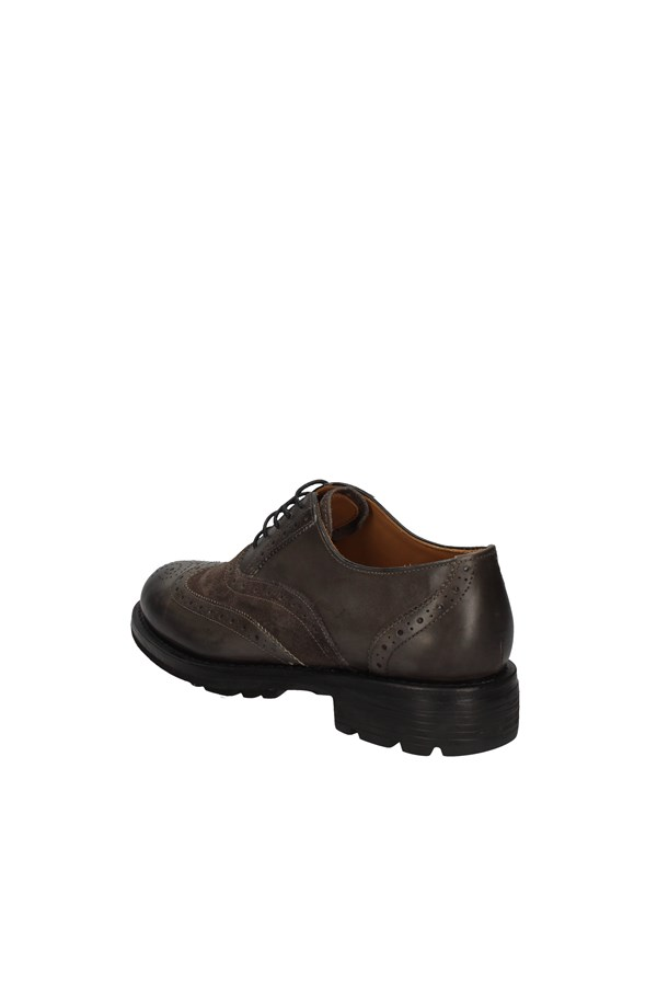 CAMPANILE Oxford GREY