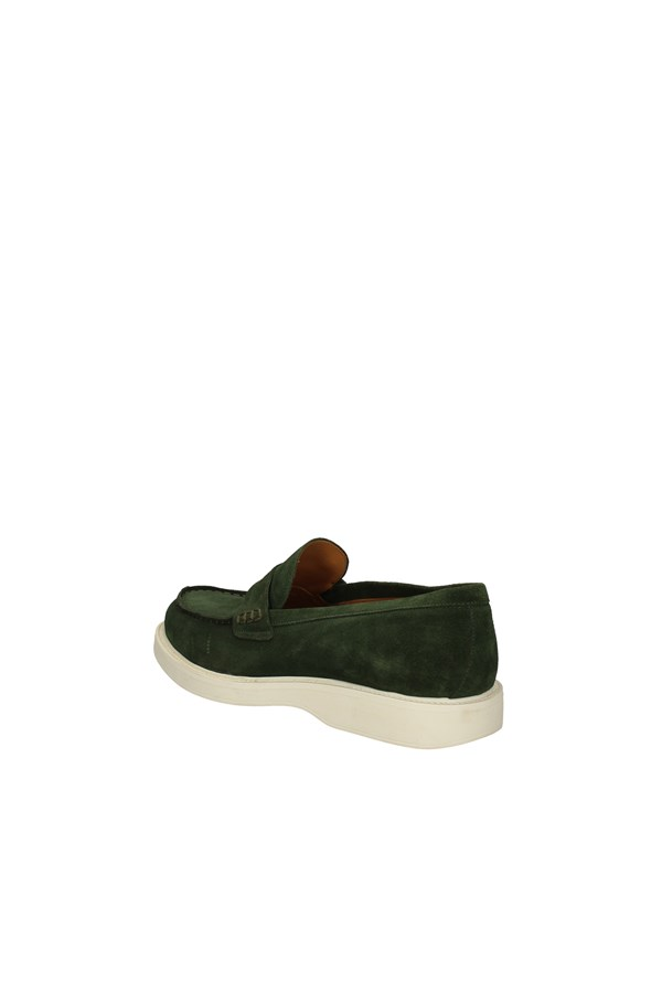 CAMPANILE Loafers LAUREL