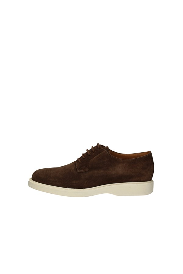 BRIAN CRESS Oxford TORTORA