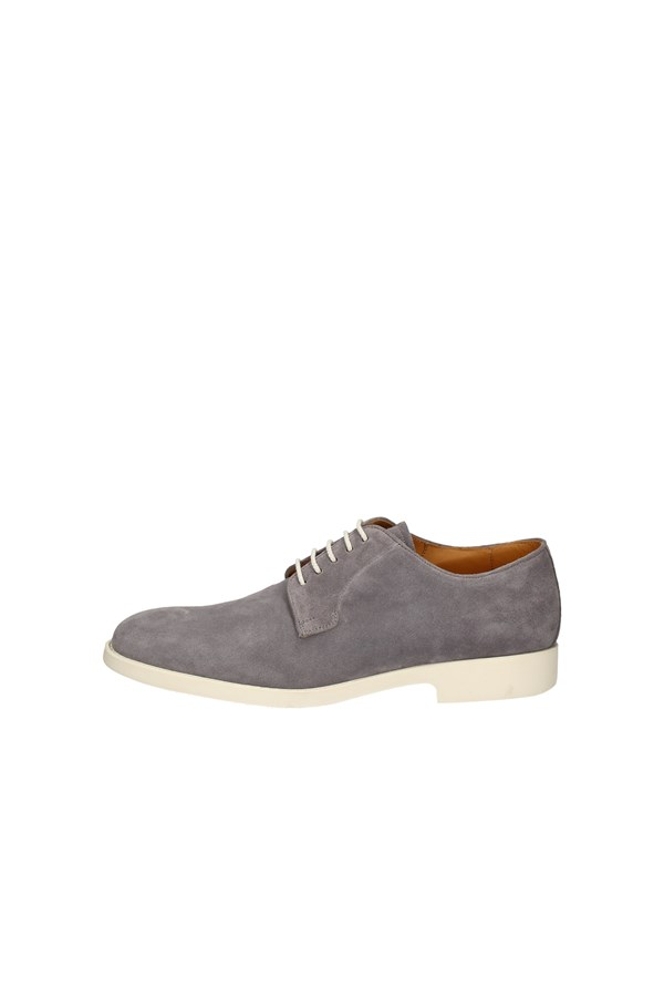 BRIAN CRESSLaced  Oxford X2637 HEAVENLY