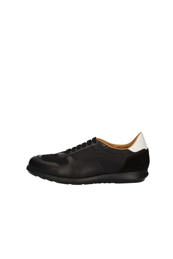 BRIAN CRESS low BLACK