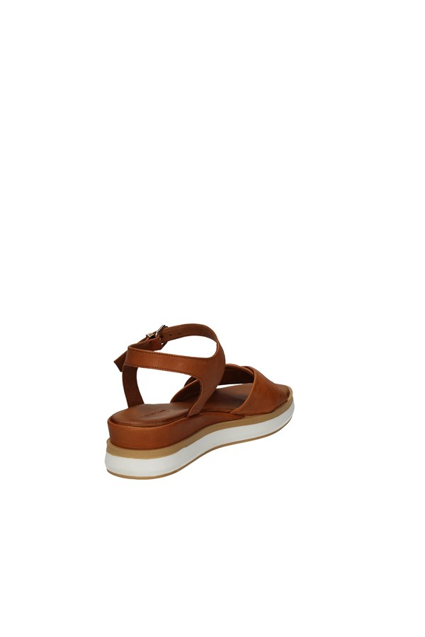 INUOVO Sandals Low Women 113017 2