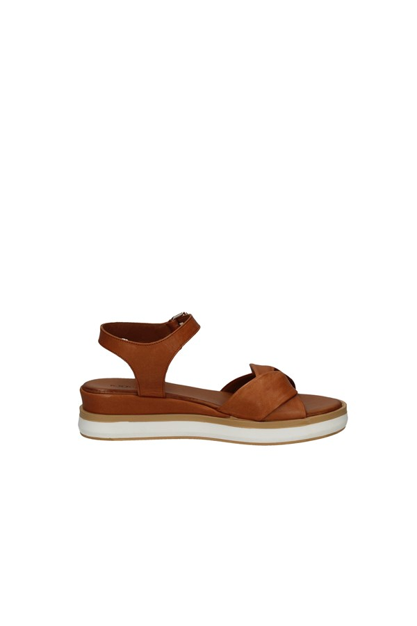 INUOVO Sandals Low Women 113017 3