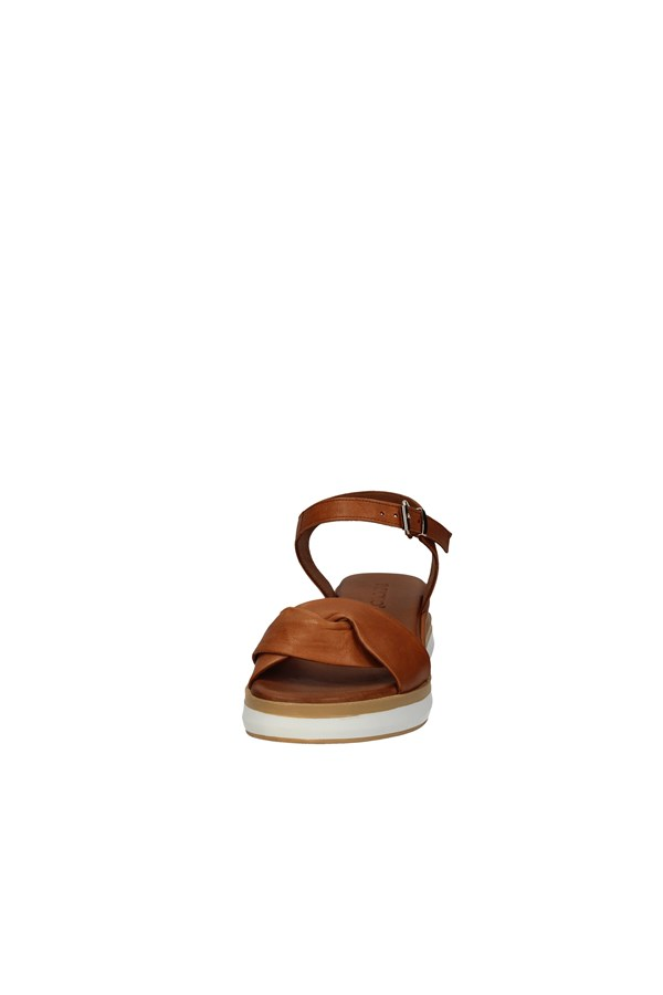 INUOVO Sandals Low Women 113017 4