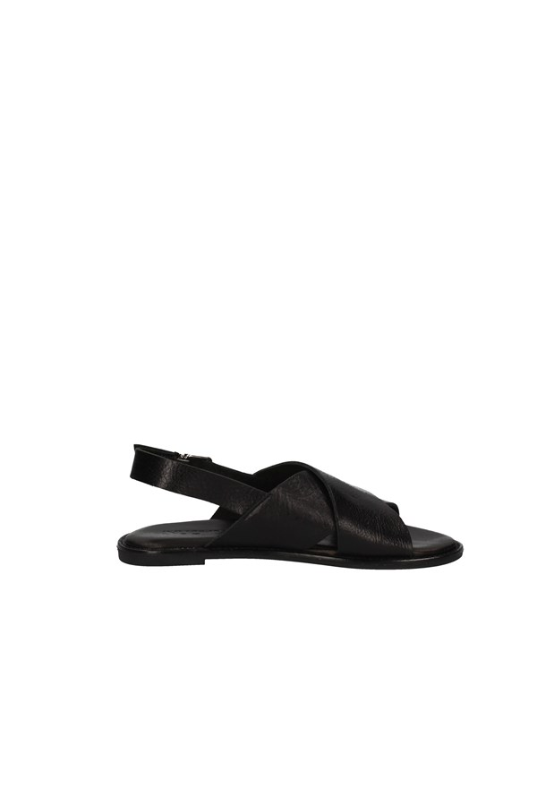 INUOVO Sandals Low Women 423071 3