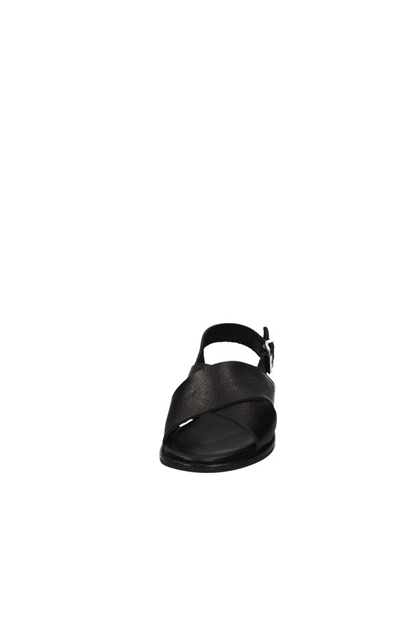 INUOVO Sandals Low Women 423071 4