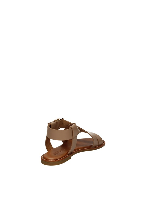 INUOVO Sandals Low Women 423075 2