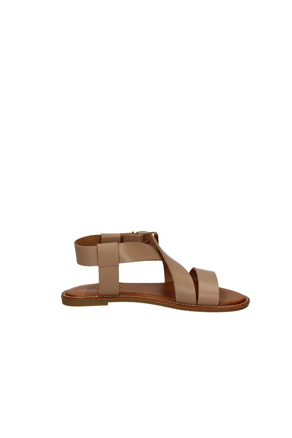 INUOVO Sandals Low Women 423075 3