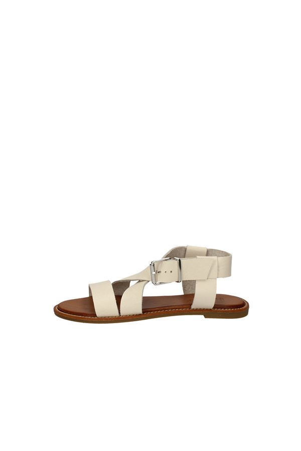 INUOVO Sandals Low Women 423075 0
