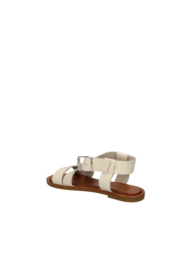 INUOVO Sandals Low Women 423075 1