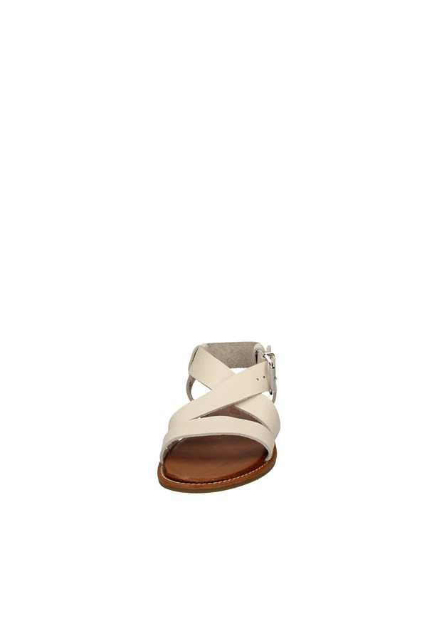 INUOVO Sandals Low Women 423075 4