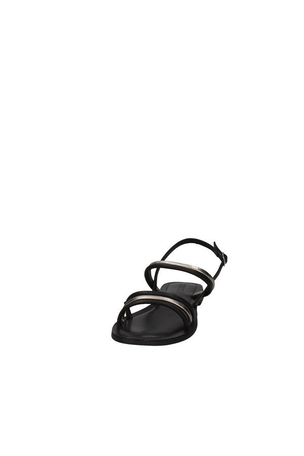 INUOVO Sandals Low Women 459016 4