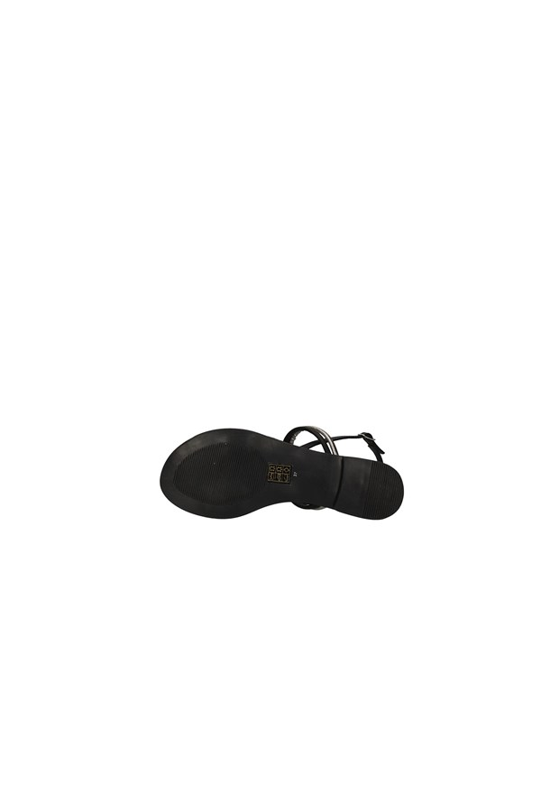 INUOVO Sandals Low Women 459016 5