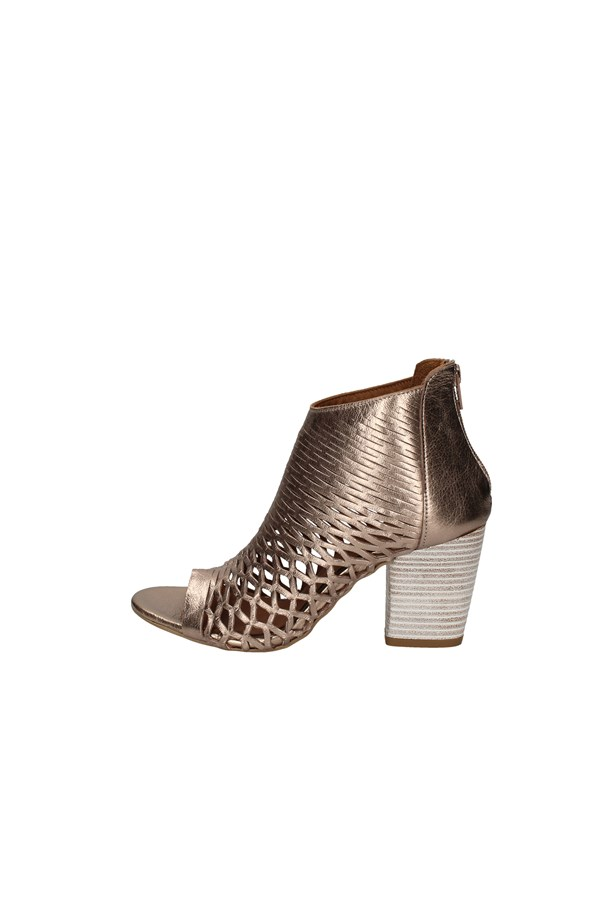BUENO SHOES With heel