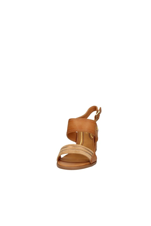 WRANGLER Sandals With heel Women WL01590A 4