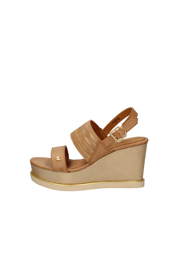 WRANGLER  WEDGES Women WL01592A 0