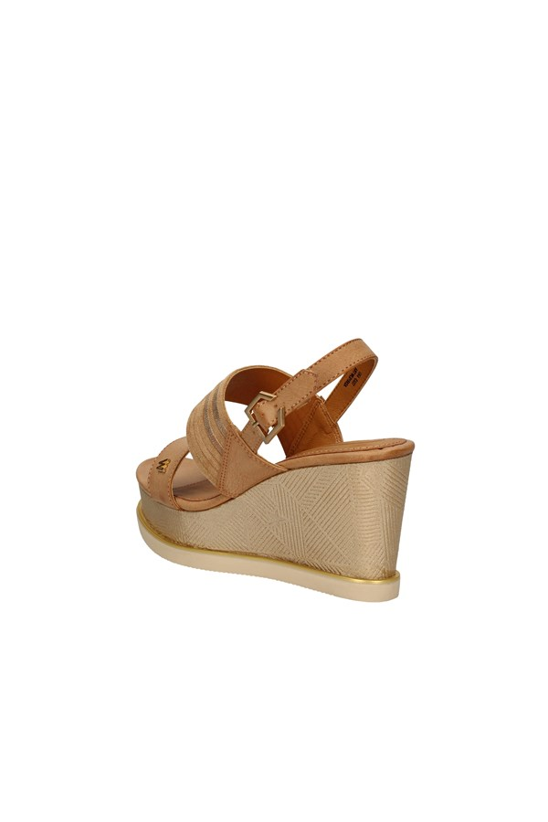 WRANGLER  WEDGES Women WL01592A 1