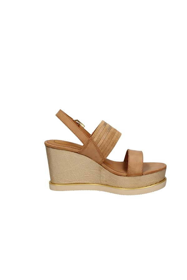 WRANGLER  WEDGES Women WL01592A 3