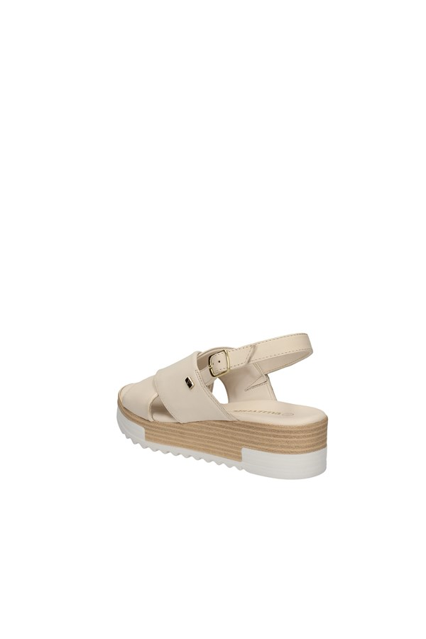 VALLEVERDE With wedge CREAM