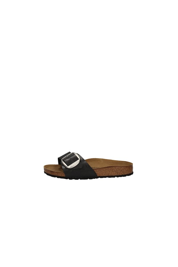 BIRKENSTOCK Netherlands LICORICE
