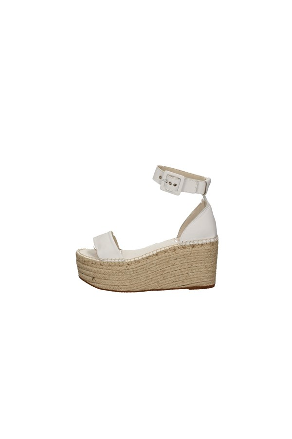 VIDORRETA With wedge WHITE